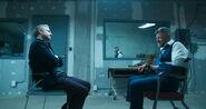 Black Panther (film) 01