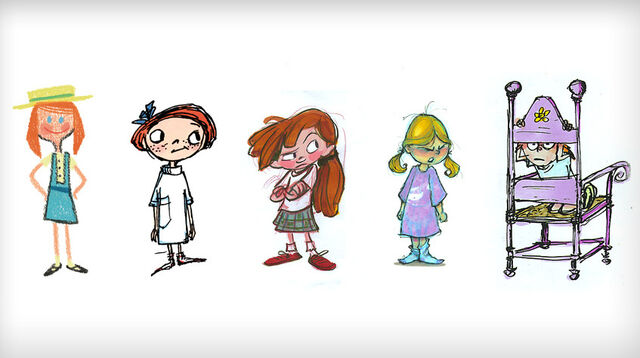 File:Boo Early Concepts.jpg
