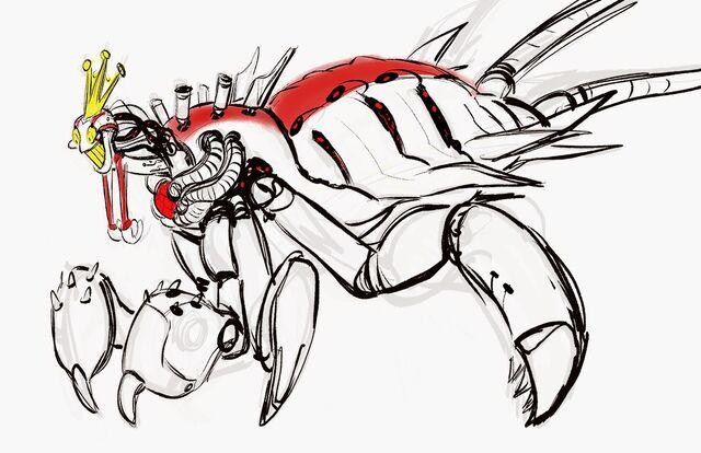 File:Bug+turbo2.jpg