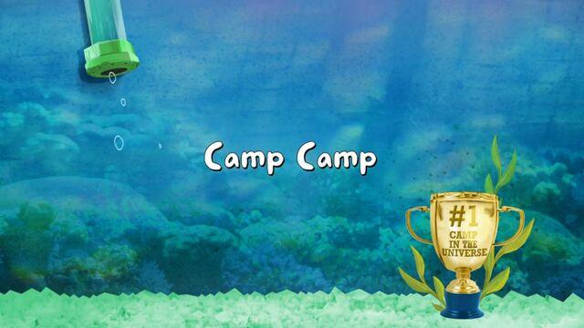 File:Camp Camp 001.jpg