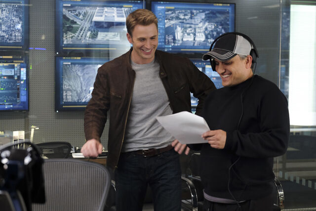 File:Civil War BTS 01.jpg