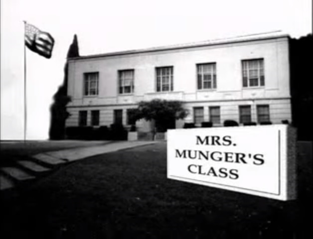 File:Disney's One Saturday Morning - Mrs. Munger's Class - Title Logo.jpg