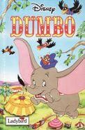 Dumbo (Ladybird 4)