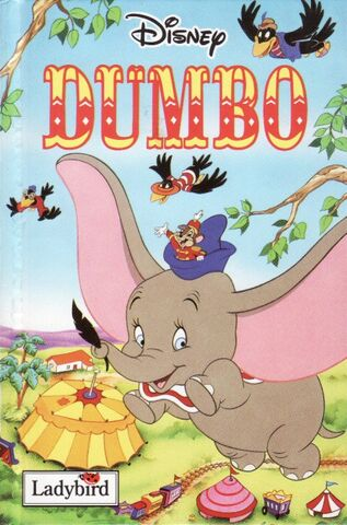 File:Dumbo (Ladybird 4).jpg