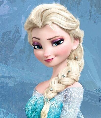 File:Elsa disneywikiicon.jpg