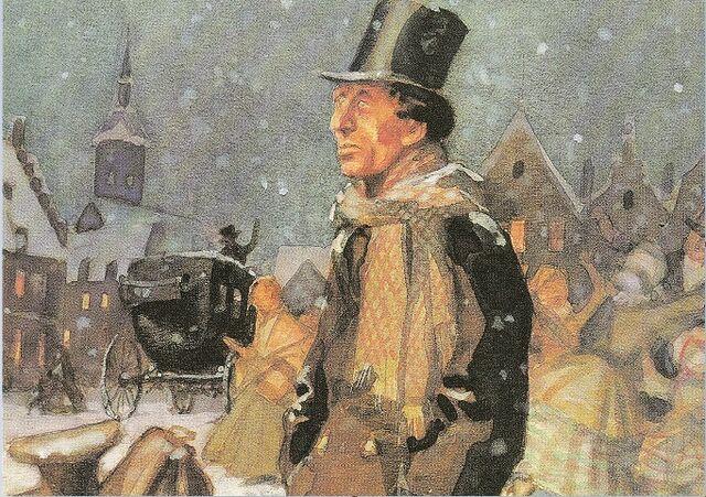 File:Hans Christian Andersen.jpg