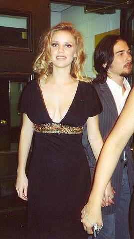 File:KelliGarnerTorontoFilmFestival2007.jpg