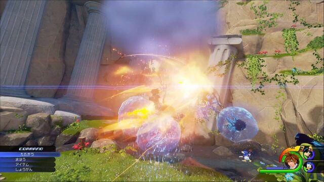 File:Kingdom Hearts III 08.jpg