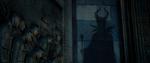 Maleficent-(2014)-11