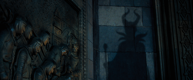 File:Maleficent-(2014)-11.png