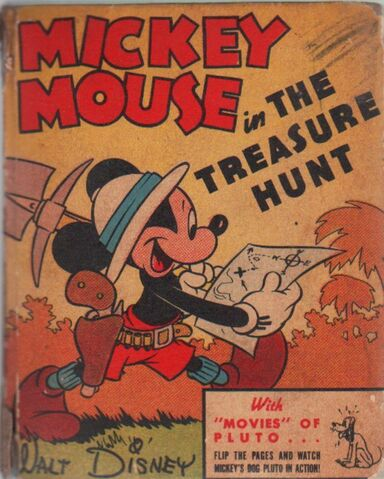 File:Mickey mouse in the treasure hunt.jpg
