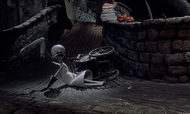 File:Nightmare-christmas-disneyscreencaps.com-520.jpg