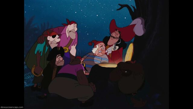 File:Peterpan-disneyscreencaps-6693.jpg