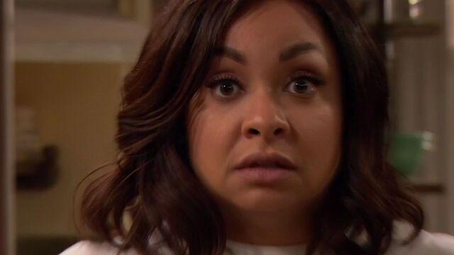 File:Raven's Home - 1x01 - Baxters Back! - Raven Vision.jpg
