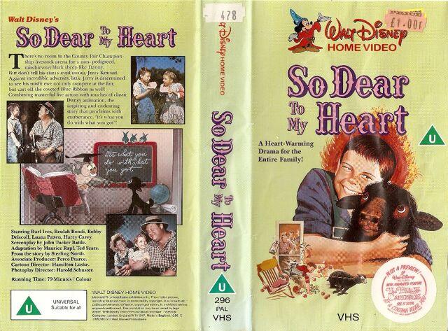 File:Sleeve-so-dear-my-heart.jpg