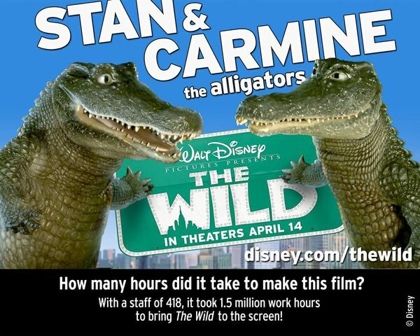 File:Stan and Carmine poster.jpg