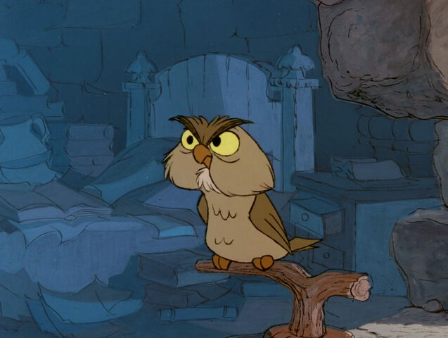 File:Sword-in-stone-disneyscreencaps.com-6660.jpg