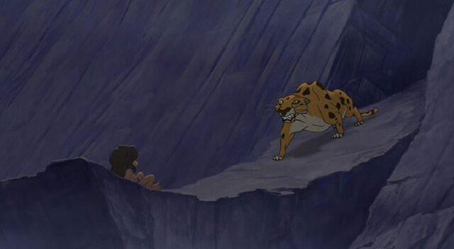 File:Tarzan2-disneyscreencaps com-1755.jpg