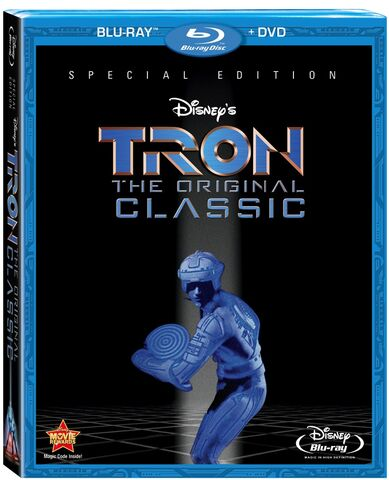 File:Tron-Original-BD-art.jpg