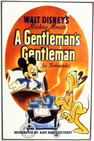 File:A Gentleman's Gentleman.jpg