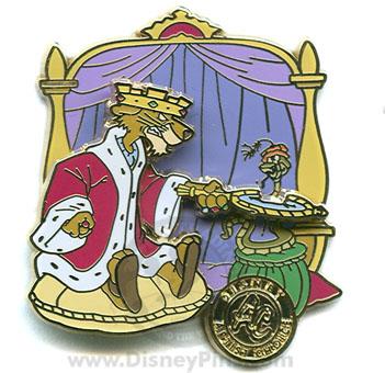 File:Artist's Choice - Walt Disney World - Prince John.jpg