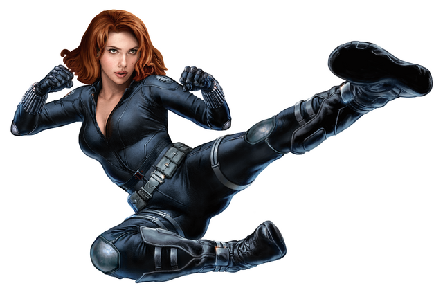 File:BlackWidow3-Avengers.png