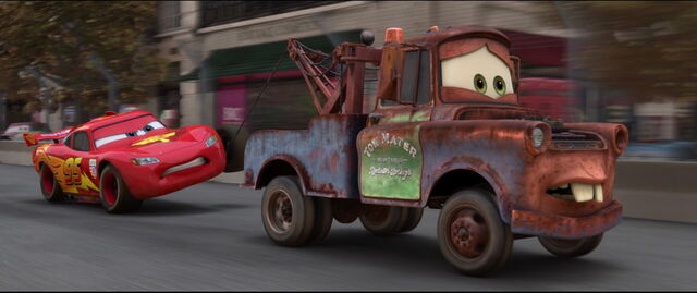 File:Cars2-disneyscreencaps.com-9830.jpg