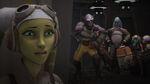 Hera's Heroes 14
