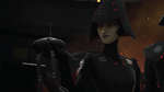 Inquisitors-in-The-Future-of-the-Force-15