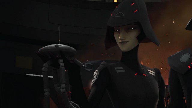 File:Inquisitors-in-The-Future-of-the-Force-15.png
