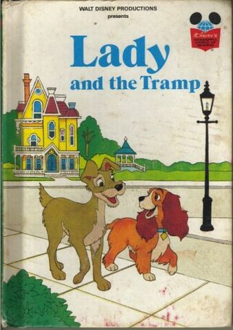 File:Lady and the tramp wonderful world of reading 2.jpg