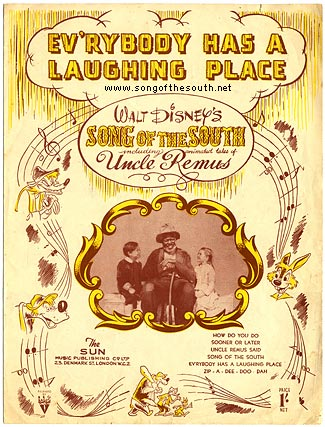 File:Laughing place.jpg