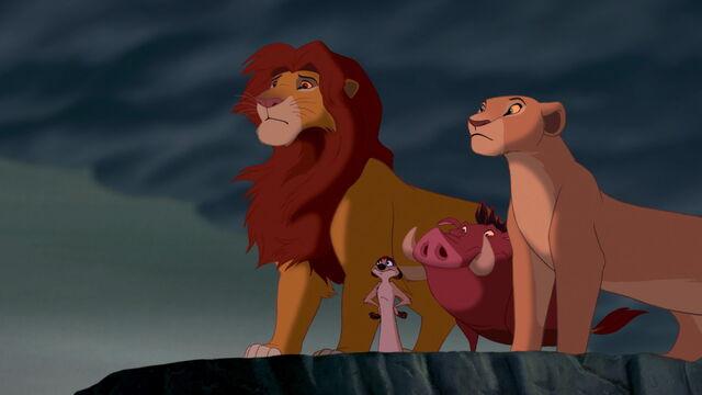 File:Lion-king-disneyscreencaps.com-8496.jpg