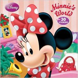 File:Minnies world.jpg
