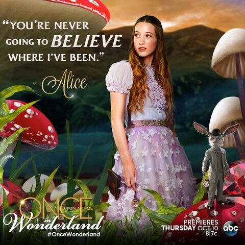 File:Once Upon a Time in Wonderland - Alice - Quote.jpg