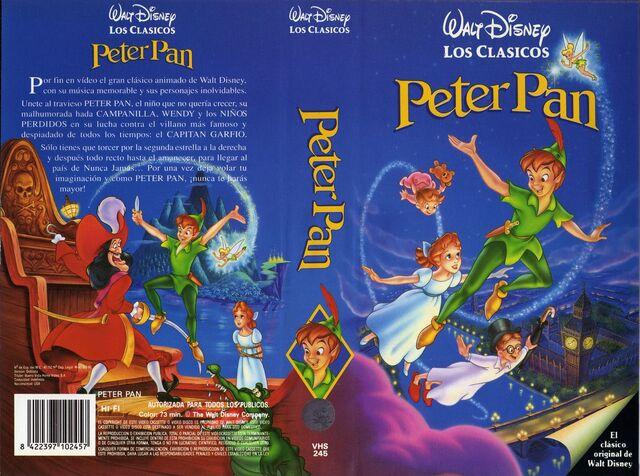 File:PETER+PAN+VHS+1.jpg