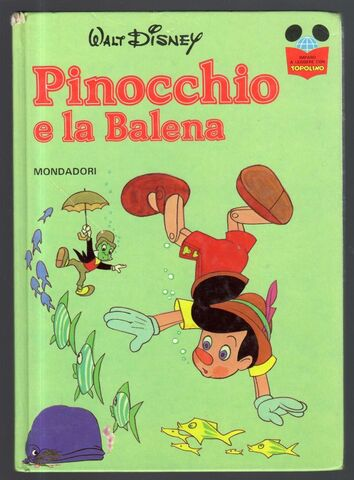 File:Pinocchio and whale italian.jpg