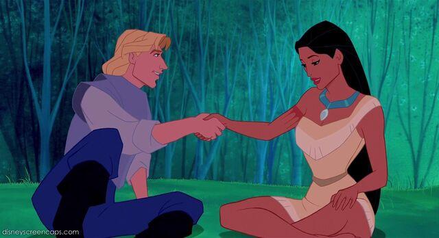 File:Pocahontas-disneyscreencaps.com-4133.jpg