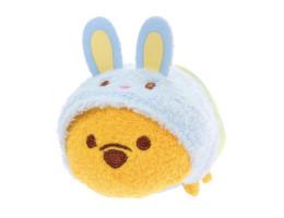 File:Pooh Easter Tsum Tsum Mini.jpg