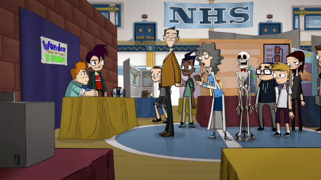 File:Randy and Howard in Science Fair.png