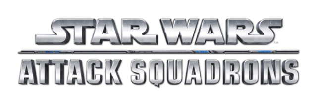 File:Star Wars Attack Squadrons Transparent Logo.png