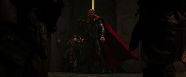 File:Thor-dark-world-movie-screencaps.com-4723.jpg