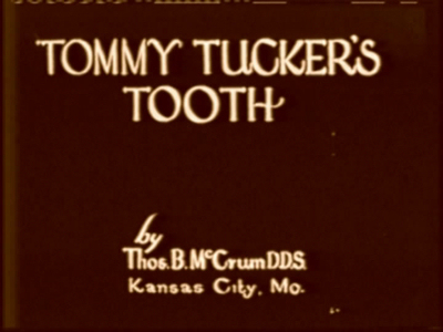 File:Tommy Tuckers Tooth 1922 001.jpg