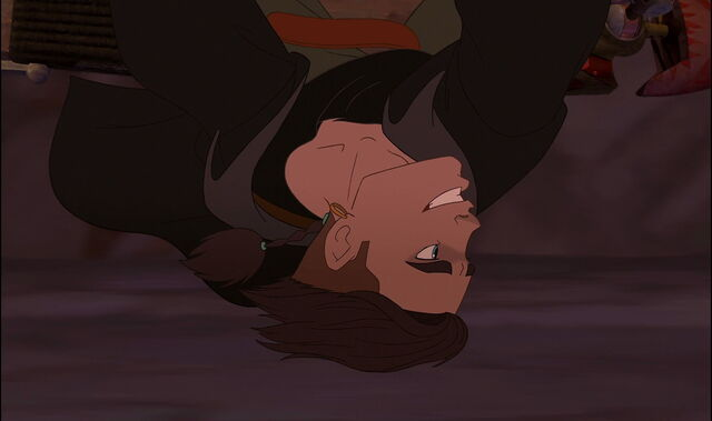 File:Treasure-planet-disneyscreencaps.com-408.jpg