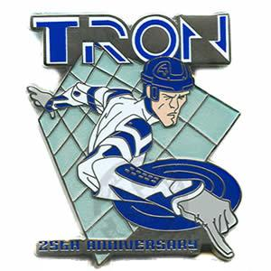 File:Tron 25th Anniversary.jpg