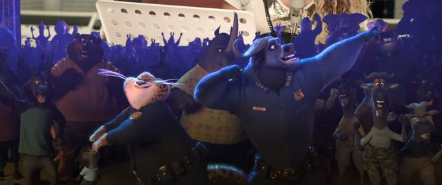 File:Zootopia Bogo and Clawhauser dance.jpg
