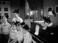 1956-journee-vie-donald-13