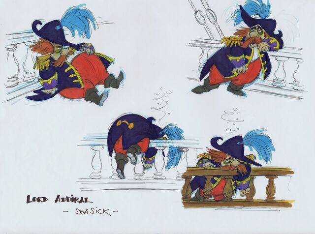 File:AdmiralConcept (1).jpg