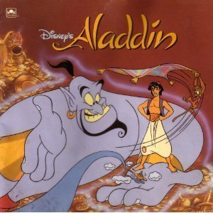 File:Aladdin golden look look book.jpg