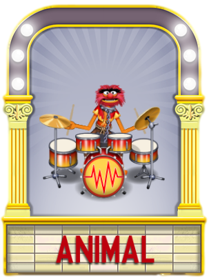 File:Animal 2 clipped rev.png